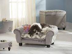 Image result for dog bed sofa uk