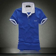 Superdry Polo Shirt Price In India | AGBU Hye Geen