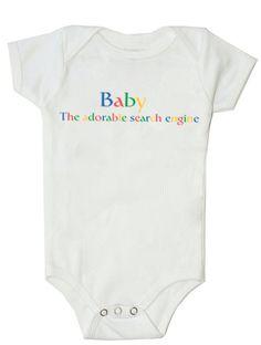 Lustige Baby Body lustige Baby Shirt lustig Bodysuit Baby Suche Motor süßes Baby Body lustige Baby t-Shirts