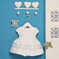 Nursery PE15 | Brums.com