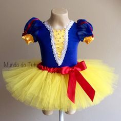 58 trendy Ideas for skirt tulle kids tutus Tutu Outfits, Preppy Outfits, Pink Outfits, Fall Dresses, Girls Dresses, Tutu Ballet, Kids Tutu, Tutu Costumes, Pageant Dresses