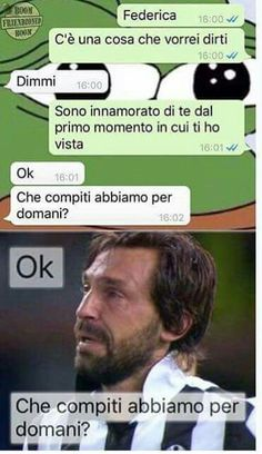 Funny Photos, Funny Images, Funny Sketches, Funny Chat, Italian Memes, Funny Video Memes, Sad Stories, Funny Clips, Haha