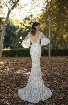 Berta sposa Primavera-Estate 2016 (Foto) | My Luxury