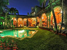 Welcome to Jake's Architecture World...The Ultimate Architecture Blog...: Palm Beach