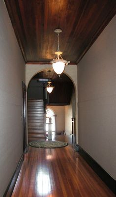 wood floors and ceilings - Google Search