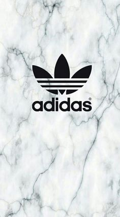 Adidas Wallpaper More Adidas Shoes Online # adidas Nike Wallpaper, Trendy Wallpaper, Tumblr Wallpaper, Shoes Wallpaper, Adidas Backgrounds, Cute Backgrounds, Phone Backgrounds, Iphone Wallpapers, Cute Wallpapers