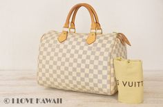 Louis Vuitton Monogram Multicolor Speedy 30 Hand Bag M92643
