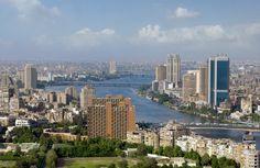 tumblr_static_along-the-nile-river-cairo-egypt.jpg (800×522)