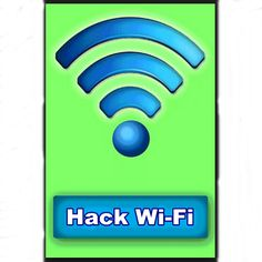Easy WiFi Password Hacker Pro for Android Apk Android Apk, Best Android, Back Weight Exercises, Best Wifi, Wifi Password, Tech Hacks, Wireless Network, Windows 10, Software
