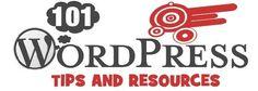 Wordpress! Wordpress Portfolio Themes
