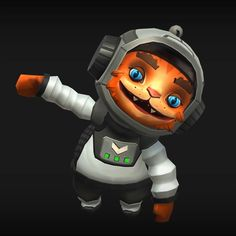 Introducing the first cat astronaut of Catastronauts! 😺 Catastronauts is hectic player local multiplayer party game releasing late 2018 on PlayStation Nintendo Switch, Xbox One and Steam. Cat Astronaut, Party Games, Xbox One, Nintendo Switch, Playstation, Iron Man, Iron Men