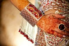 #jewerly #indianwedding