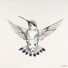 Hummingbird Hummingbird Tattoo Black, Hummingbird Art, Cover Up Tattoos, Body Art Tattoos, Cool Tattoos, Leo Lion Tattoos, Chest Tattoo, Tattoo Designs, Tattoo Ideas