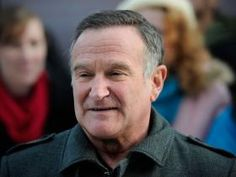"""Warped sense of Humour Could be 'Sign of Impending Dementia' """"An increasingly dark or twisted sense of humour could be an early warning sign of impending dementia, according to experts. The results..."""" *READ MORE: -Lewy Bodies Dementia: The condition linked to Robin Williams' death -A third of Britons born in 2015 will develop dementia, report says -Red wine could slow dementia onset (if you drank 1,000 bottles a day)"""