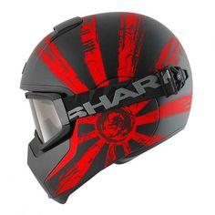 shark motorcycle helmet - Google-søgning