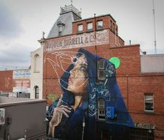http://adnate.com.au/OUTDOOR