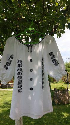 Manual, Cover Up, Crafting, Dresses, Fashion, Vestidos, Moda, Basteln, Crafts To Make