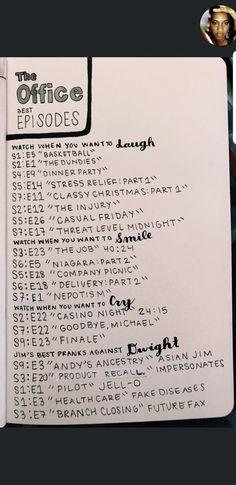 How to watch the office How to watch the office How to watch the office<br> More memes, funny videos and pics on Funny Videos, Funny Memes, Hilarious, Funny Pics, Funny Pictures, Fandoms Unite, Best Office Episodes, The Office Last Episode, Mad Men