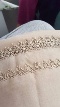 Mug Rug Patterns, Applique Patterns, Applique Quilts, Crochet Unique, Easy Crochet, Needle Tatting, Needle Lace, Laser Cut Fabric, Dear Jane Quilt