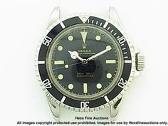 Vintage Rolex! We are the Experts! Call us to sell or buy! 727-898-4377