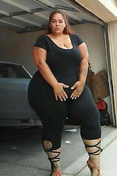 Ftv girls katelynn anal