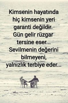 Ve ozaman herseyde bıter Meaningful Sentences, Good Sentences, Meaningful Quotes, Life Is Beautiful, Beautiful Words, Poem Quotes, Life Quotes, Cool Words, Wise Words
