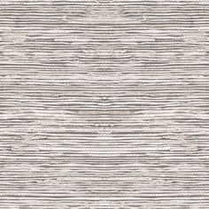 1000 images about inspiration for my home makeover on for Self stick grasscloth wallpaper