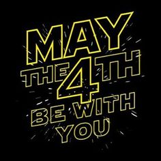 Happy #starwarsday everybody!!! I'll be at Vivid Salon Pasadena from 12-8, call 410-360-3373 to get in with me today!  Thank you all and may the force serve you well!  #hairstylist #barber #menshair #mensfashion #tapergang #baltimore #21090 #baltimorehairstylist #safeinmychair @safeinmychair #fashion #summitsalon #redken #redkenobsessed #baltimore #wemakeitvivid #vividhairsalon #vividsalon #redkenelite #redkenelitesalon #cosmetology #samvilla #samvillahair @samvillahair #redkenspecialist…