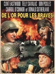 Chronique du film : http://flo-ced.e-monsite.com/pages/movies/de-l-or-pour-les-braves-1970.html