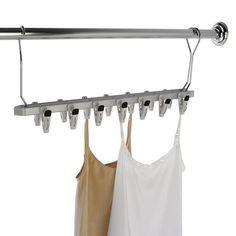 Folding Clip Dryer