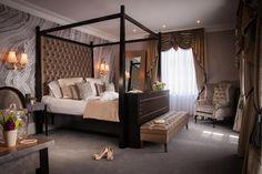 Oriel House Hotel Leisure Club Wedding Venue Cork Munster Ireland
