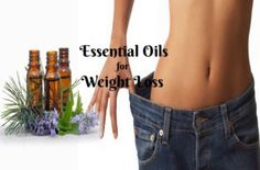 Essential Oils for Muscle Pain Relief: 7 Best Oils Recipes Muscle Cramp That Work