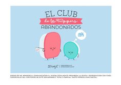 Resultado de imagen de frases mr wonderful valenciano