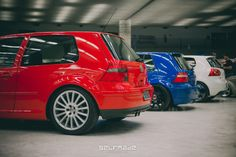 Audi, Bmw, Vw Golf Mk4, Volkswagen Golf, First Class, General Motors, Black Wheels, Mercedes, Girl Smoking