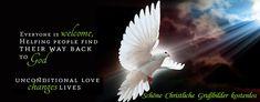 Hallo Ihr Lieben, heute gibt es hier bei christliche Bilder einige schöne Bibelverse in schönen Bildern. Bald folgen mehr… Gott hat seinen Engeln befohlen, dass sie dich behüten auf allen de…