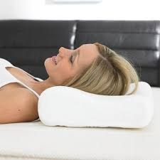 Check It Out! 30 Stylish Pillows for Side Sleepers with Neck Pain Uk - 13 Fresh What is the Best Pillow for Side Sleepers Beautiful. See Also 16 Awesome Memory Foam Pillow for Neck Pain Beautiful Pillow Design. Neck And Back Pain, Neck Pain, Hip Pain, Sciatica Pillow, Most Comfortable Pillow, Aching Legs, Neck Support Pillow, Latex Pillow, Contour Pillow