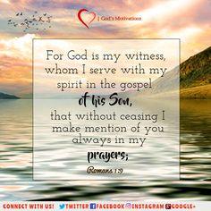 more bible verses https facebook com godsmotivations
