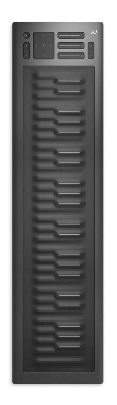 Roli_Seaboard_Keyboard_leManoosh_02-1-388x1342.jpg (388×1342)