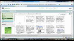 Tutorial de Evernote básico en español - pedropinto.es
