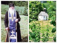 14 REGULI de mers la Biserică – Părintele Cleopa Altar, Meditation, Spirituality, Faith, Beautiful, Vertical Bar, Canning, Spiritual, Loyalty