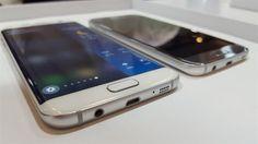 Por qué Samsung Galaxy S7 no tiene puerto USB-C: 4 razones   El cable USB-C se ha anunciado hace un año como el futuro de las conexiones Android para ahorrar en energía y datos en los terminales. Sin embargo ya sabemos que el móvil Samsung Galaxy S7no incluye este tipo de conexión.  El conector USB-C destaca porque su tamaño es similar al microUSB pero es reversible y de gran alcance. El director Senior de Marketing de Producto Shoneel Kolhatkar ha indicado a Techradar las razones por las…