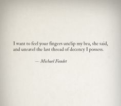 """michaelfaudet: """" Dirty Pretty Things by Michael Faudet is available now. Order your copy now on Amazon or Barnes & Noble or Chapters Indigo and The Book Depository for free worldwide delivery. """""""