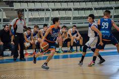 #MeridianoLucentum #Júnior 56-71 #ValenciaBasket. Partido correspondiente a la jornada 1 del Júnior Autonómico de la #fbcv. 9 de octubre de 2014. #baloncesto #basket #CBLucentum #BaseLucentum #ValenciaBCA #Lucentum #SegurosMeridiano
