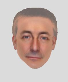 Portuguese police set to re-open Madeleine McCann investigation – five years after they dropped the case