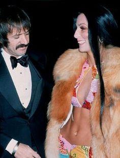 """""""Golden Globe Awards"""" 1973"""