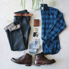 Stylish Mens Clothes That Any Guy Would Love (1359)  Designer mens clothes have gained more and more popularity over the last few years. #Mensclothes are no longer just plain and uninteresting as they had been before. They come in a wider variety of colours and styles which make them more appealing.  Mens Clothing Ideas
