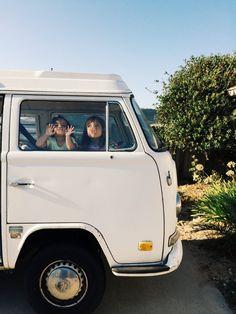 Road trip games | VSCO GRID | Sarah Fern