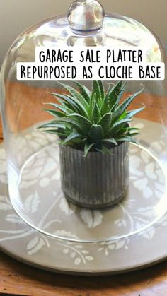 Repurposed Items, Upcycled Crafts, Off White Paints, Painted Plant Pots, Couture Ideas, Imagination Station, Craft Projects, Craft Ideas, Decorating Ideas