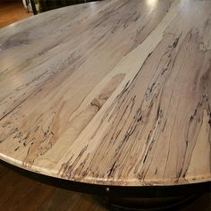 10 best spalted maple images old antiques spalted maple barn boards rh pinterest com