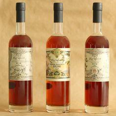 lost-spirits-distillery-rum.jpg